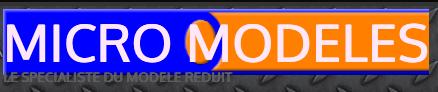 Train-Modélisme