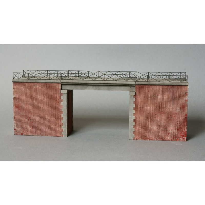 Tortiland-am-See (Suite réseau Vitrine) Pont-route-type-creil-amiens-pour-2-voies-ho-