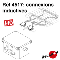 Connexions inductives [HO]
