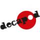 Decapod