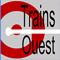 TRAIN MODELISME