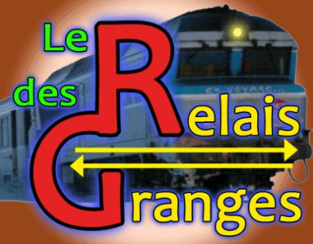 LE RELAIS DES GRANGES