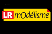 LR MODELISME