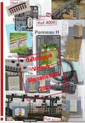 Le catalogue voie & signalisation 2021